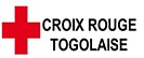 Croix Rouge-1