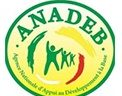 anadeb01