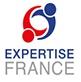 Expertise FR